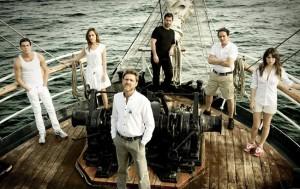 El barco 300x189 Elecciones en el Barco
