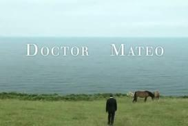 doctor mateo Vuelve el Doctor Mateo en Antena 3