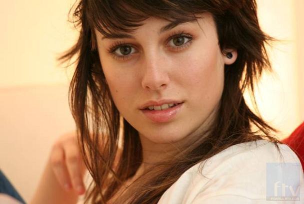 A la actriz Blanca Suárez le sonrie la vida