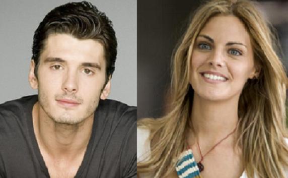 """antena 3 ya ha elegido a los actores principales de gran hotel Antena 3 ya ha elegido a los actores principales de """"Gran Hotel"""""""