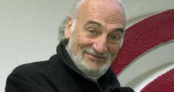 Este viejo actor será una nueva incorporación a la serie
