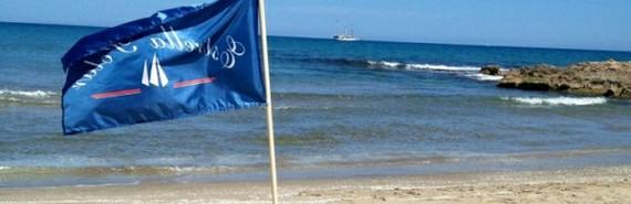 El Barco Copiar Se verá tierra en la tercera temporada de El Barco