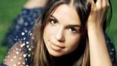 Vista previa del artículo Elena Furiase será Petra en 'Imperium'