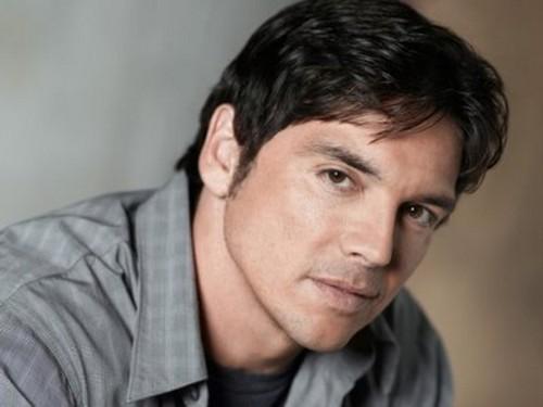 Jason Gedrick Copiar Nuevos fichajes para la séptima temporada de Dexter