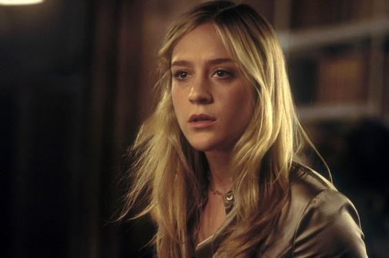 chloe sevigny Copiar Nuevos personajes en American Horror Story