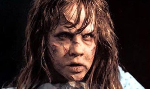ni.a1 Esta niña endemoniada quiere colarse en tu casa