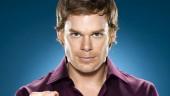 Vista previa del artículo Finalmente 'Dexter' se acaba