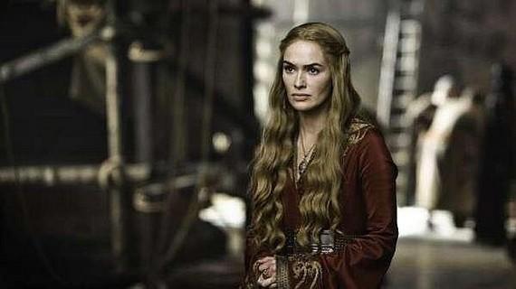 Juego de Tronos Copiar Juego de tronos 2x07 y 2x08: Un hombre sin honor y Un príncipe de Invernalia.