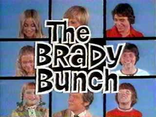 Brady La Tribu de los Brady, vuelve medio siglo después