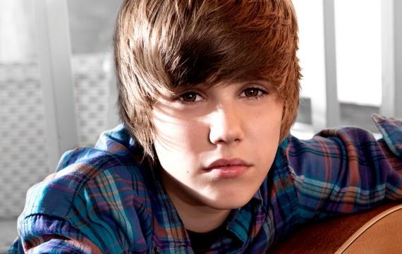 Justin Bieber Copiar Justin Bieber hará un pequeño cameo en la nueva temporada de Los Simpson