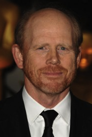 Ron Howard estará en Conquest