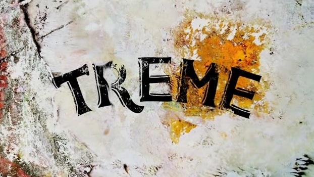 'Treme' tendrá una cuarta temporada.