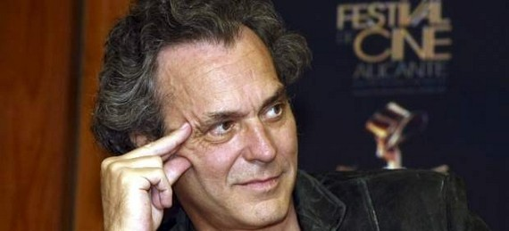 Jos%C3%A9 coronado Copiar Telecinco prepara la serie El Príncipe