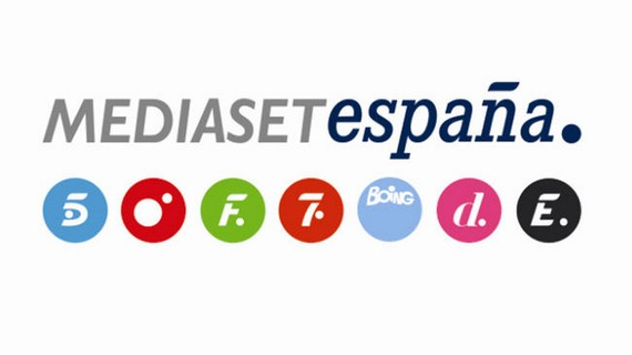 Mediaset Espa%C3%B1a Copiar Mediaset España y su compra de series