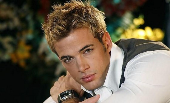 Dreamland contará con el sex symbol William Levy