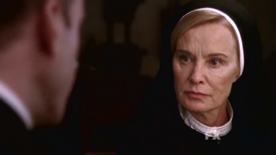 American Horror Story Copiar Confirmado, American Horror Story tendrá tercera temporada