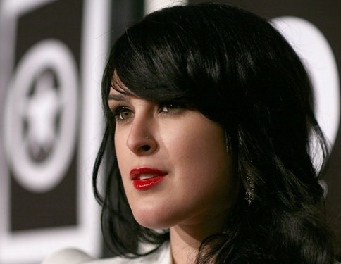 Rumer Willis Copiar Rumer Willis hará un cameo en Hawai 5.0