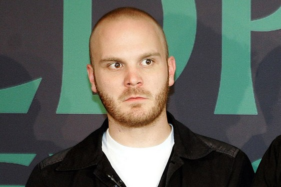 Will Champion Copiar Will Champion hará un cameo en Juego de Tronos