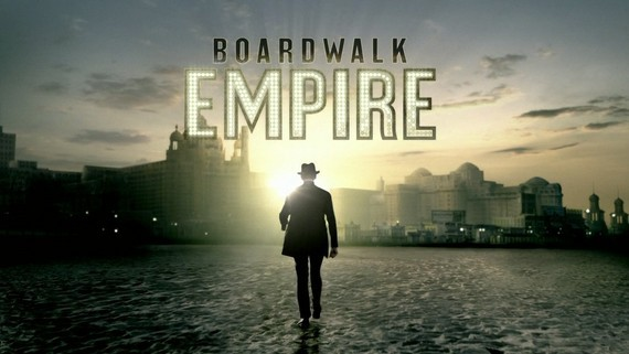 Boardwalk Empire Copiar Copiar Estreno de Boardwalk Empire próximamente en laSexta