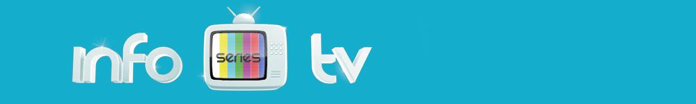 Info Series TV