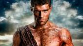 Vista previa del artículo Spartacus: Venganza 3×03 y 3×04