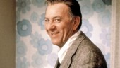 Vista previa del artículo Fallece el actor Jack Klugman