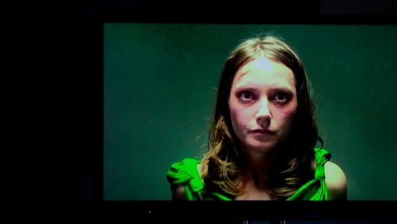 black mirror Copiar La segunda temporada de Black Mirror próximamente en TNT