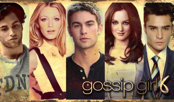 gossip1 ¡Adiós a los cotillas!