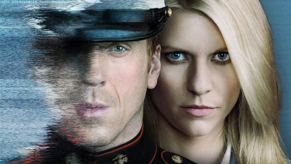 homeland Copiar Homeland 1×05 y 1×06: 'Ángulo muerto' y 'El buen soldado'