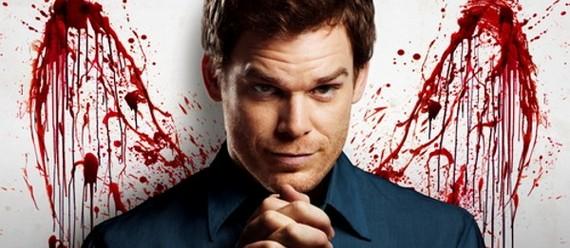Dexter Copiar Nuevos personajes para la última temporada de Dexter