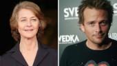 Vista previa del artículo Dos nuevos fichajes para la octava temporada de 'Dexter'