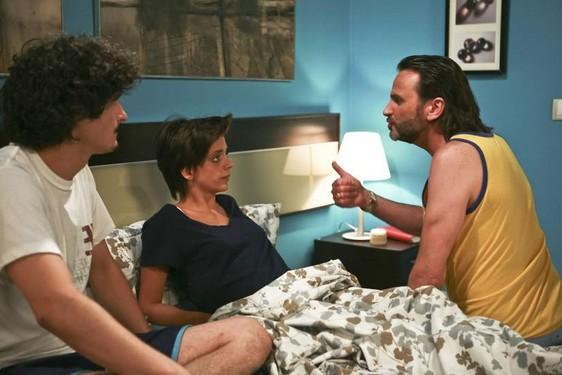 'La que se avecina' estrena hoy la nueva temporada con nuevas historias.