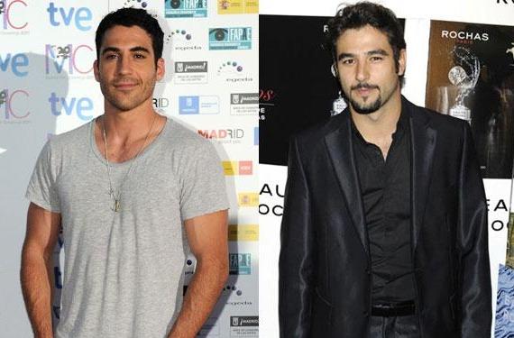 a Hermanos, la nueva miniserie de Telecinco viene con polémica
