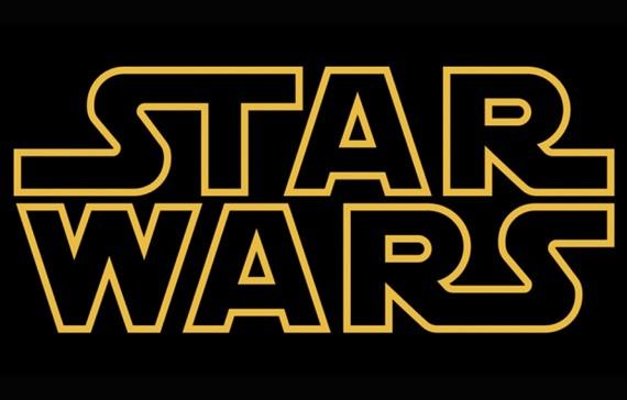 star wars Copiar ¿Star Wars nueva ficción llevada a la televisión?