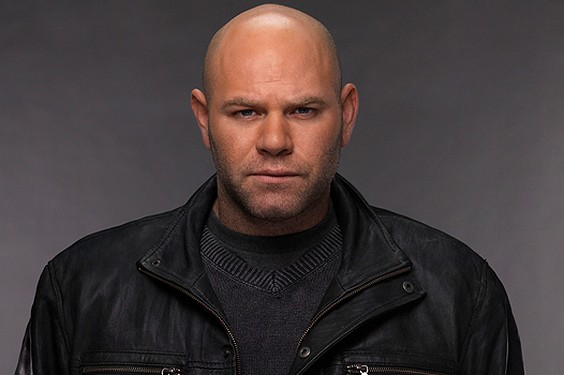 Domenick Lombardozzi Copiar Domenick Lombardozzi ficha por la serie Boardwalk Empire
