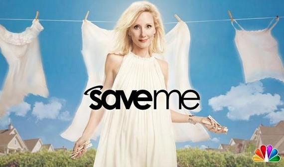 Save Me Copiar Cosmopolitan TV emitirá muy pronto Save me
