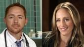 Vista previa del artículo Kim Raver y Scott Grimes nuevos fichajes del spin-off de 'NCIS: Los Angeles'