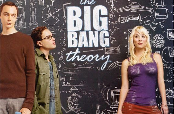 big bang theory 2 grandes series the fernando sanchez nanduco nandocortos blog cine pelicula opt The Big Bang Theory 6x15: La segmentación de la alerta de spoiler