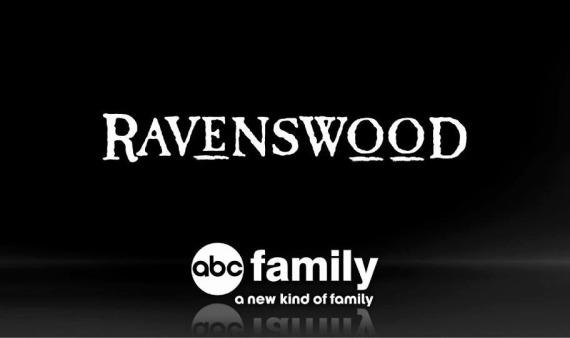 ra Ravenswood, el spin off de Pretty Little Liars