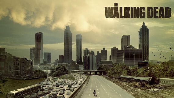 the walking dead opt The Walking Dead 3x12: Limpiar
