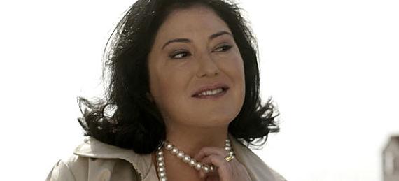 entre lulu opt Doctor Mateo: Carol