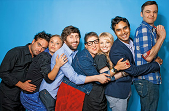 tbbt the big bang theory 31365504 1280 879 The Big Bang Theory 6x18: La implementación de la obligación contractual