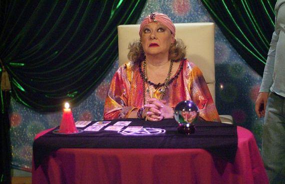 Eugenia Aida1 opt Aída: Doña Eugenia