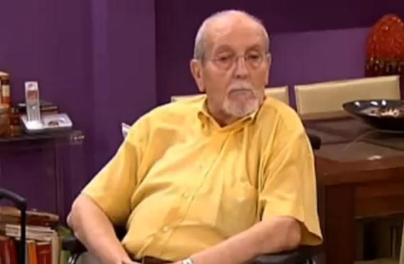 Julián Pastor