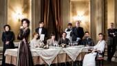 Vista previa del artículo 'Gran Hotel' acaba en junio para siempre