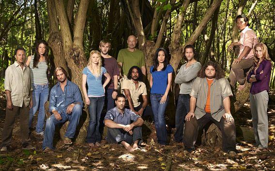 Lost season 4 promo lost 657746 1600 1200 opt ¿Qué serie acabada te gustaría que se retomase?