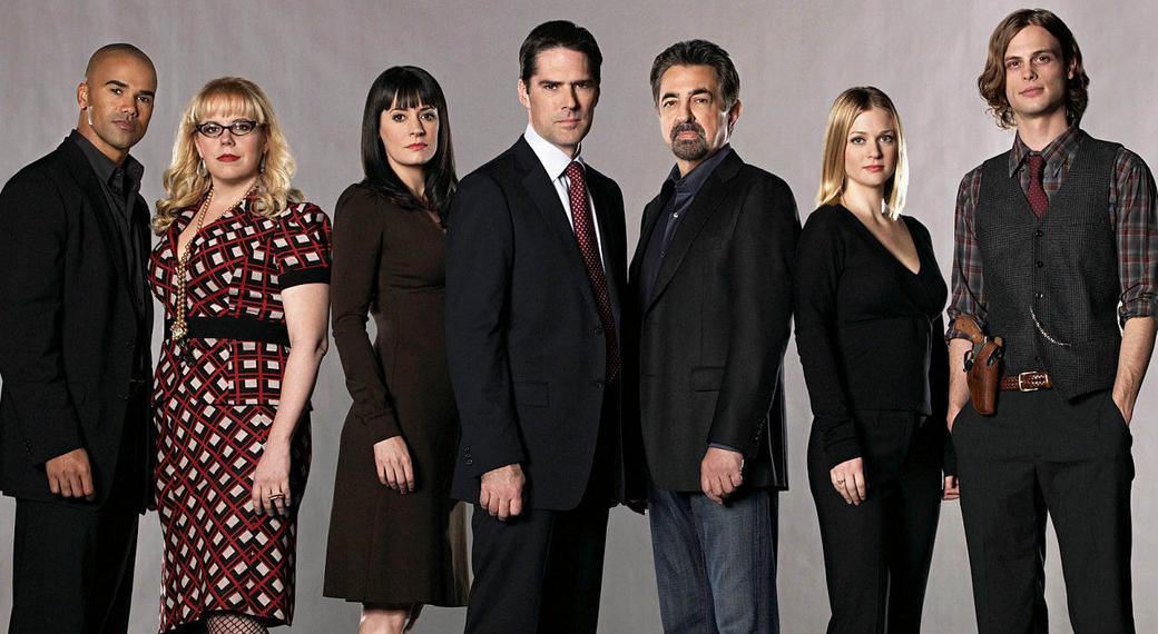 'Mentes Criminales' continúa hoy a Cuatro