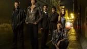 Vista previa del artículo Telecinco emitirá 'Missing' los fines de semana