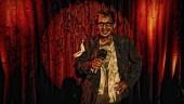 Vista previa del artículo Zombis, la serie dirigida y protagonizada por Berto Romero