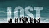 Vista previa del artículo ¿Acabará habiendo película de Lost?